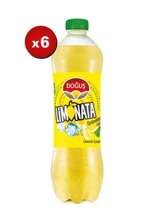 Doğuş Limonata 1lx6' Lı
