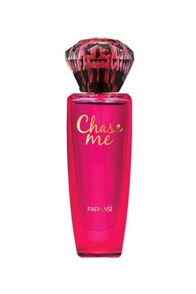 Farmasi Chase Me Edp 50 ml Kadın Parfüm 8690131107536