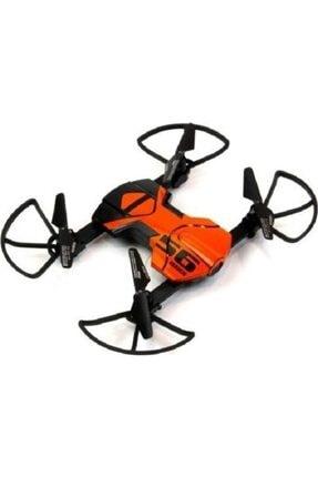 Vardem Katlanabilen Mk-56 Kameralı Drone
