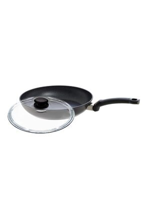 Fissler Adamant Classic 20 Cm Pan Tava