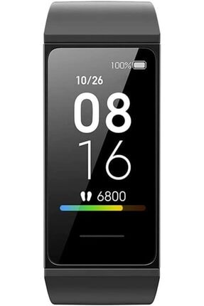 Xiaomi Mi Band 4C Akıllı Bileklik - Global Versiyon