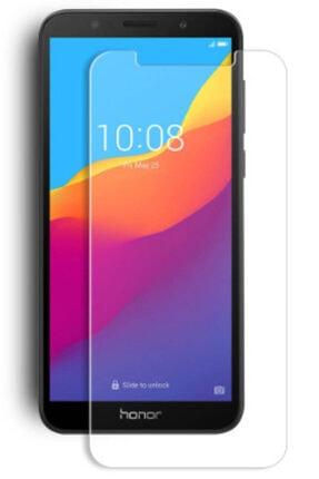 Gsmclub Huawei Honor 7s Kırılmaz Ekran Koruyucu Temperli Cam