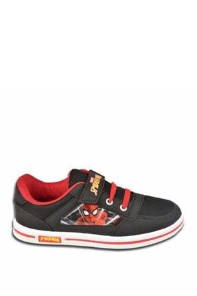 SPIDERMAN RENATO.P Siyah Erkek Çocuk Sneaker Ayakkabı 100500487