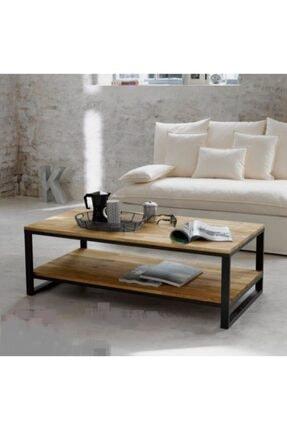 temiz mobilya orta sehba demir-metal Ayaklı