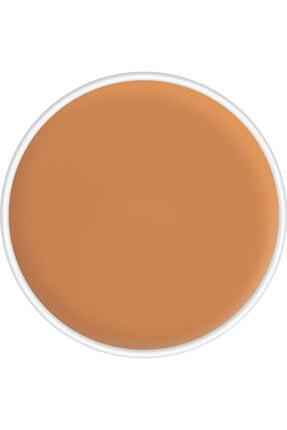 Kryolan Dermacolor® Camouflage Creme