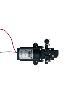 İtal 12 Volt Hidrofor Tekne Yat Ve Akülü Ilaçlama Da Kullanılır