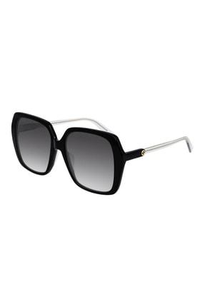 Gucci Gg0533sa 005 Kare Kadın Güneş Gözlüğü