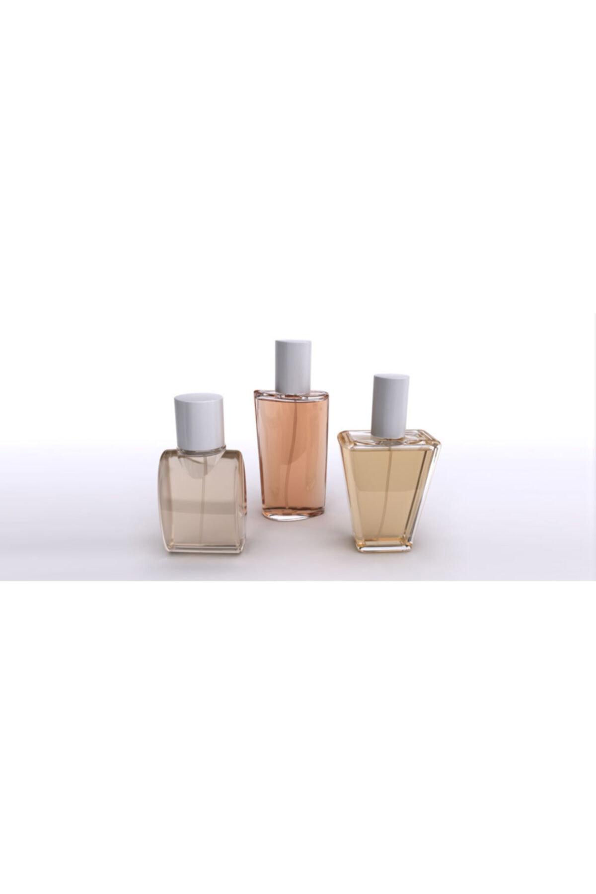 pavrika Dkny 30 Ml Erkek Parfüm Saf Esansı 1