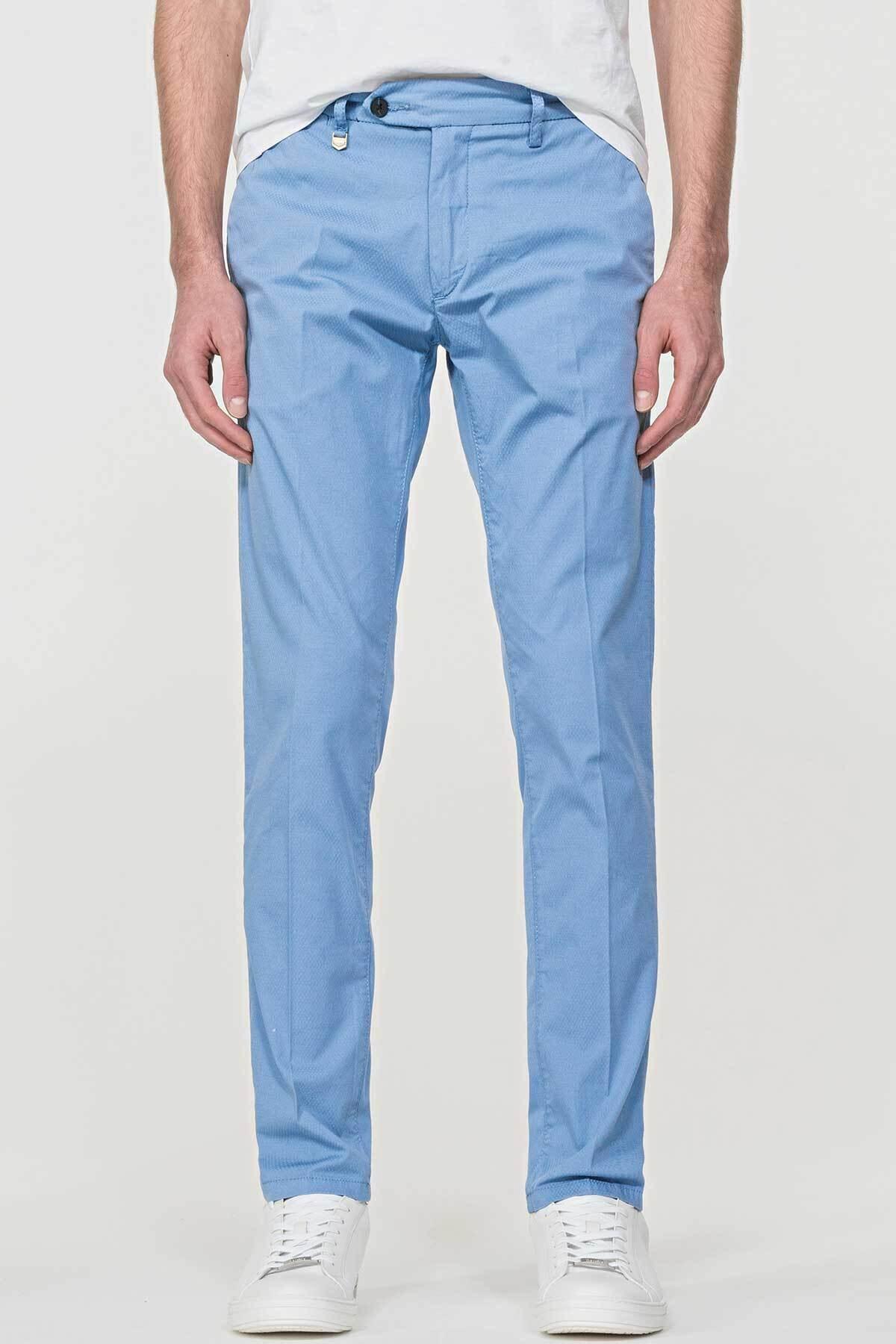 Antony Morato Bryan Skinny Fit Pantolon 1