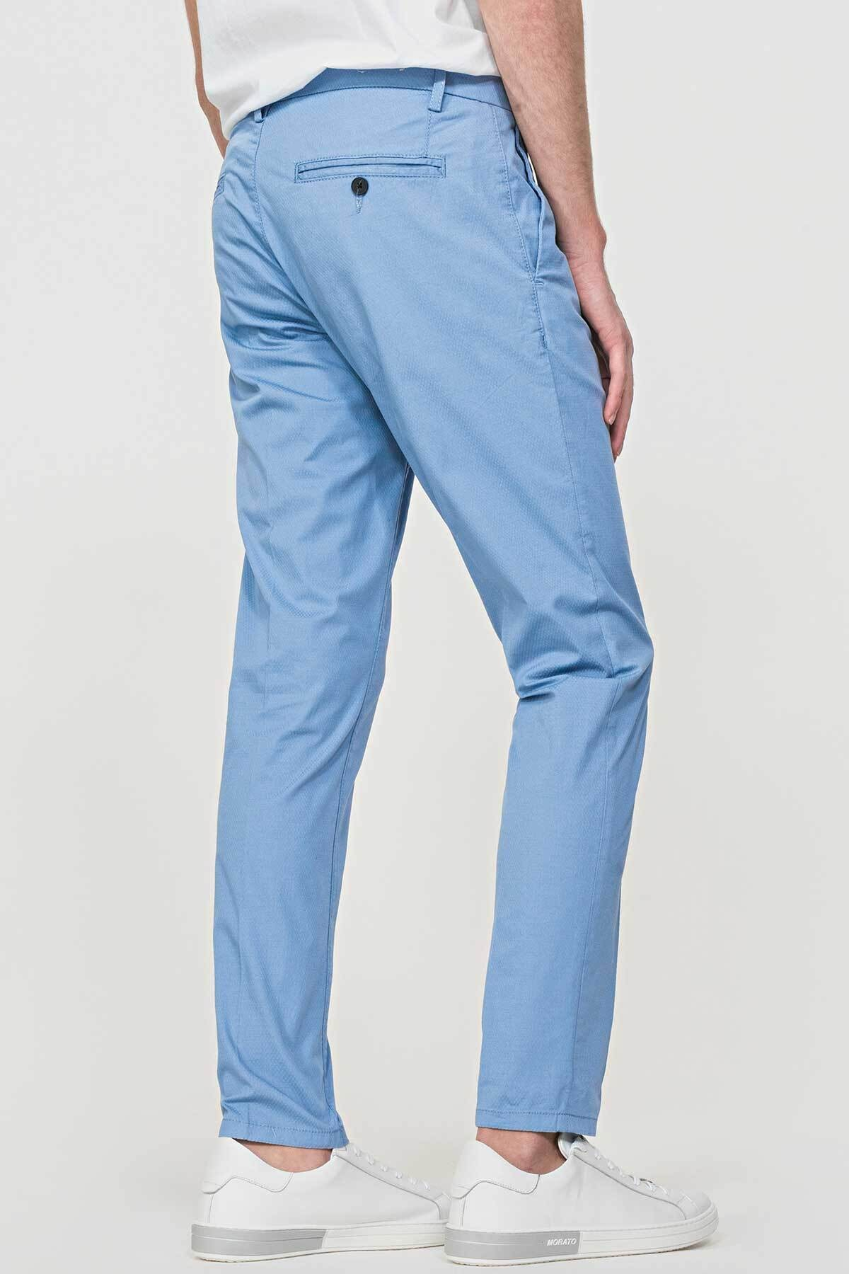Antony Morato Bryan Skinny Fit Pantolon 2