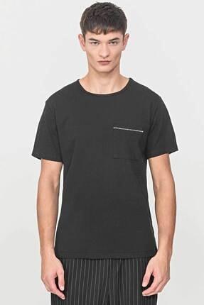 Antony Morato Regular Fit T-shirt