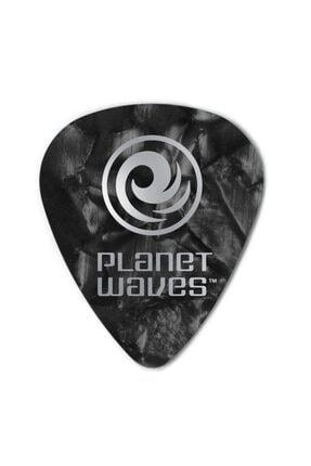 Planet Waves Planetwaves 1cbkp2 Gitar Penası - 1 Adet Pena Light Pena