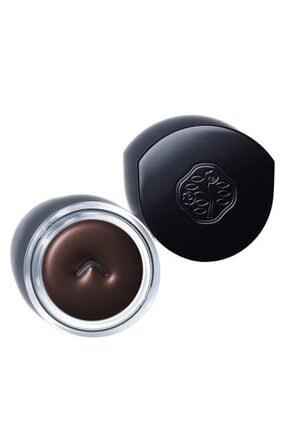 Shiseido Kahverengi Inkstroke Eyeliner Br606