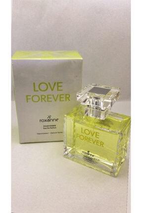Roxanne Love Forever Edp 100 ml Kadın Parfüm 8697702894109