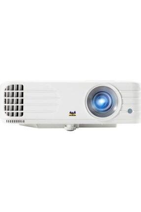 ViewSonic PX701HD DLP Full HD 1920x1080 3500 Ansı 2XHDMI 3D 12000:1 Ops. Kablosuz Projeksiyon Cihazı