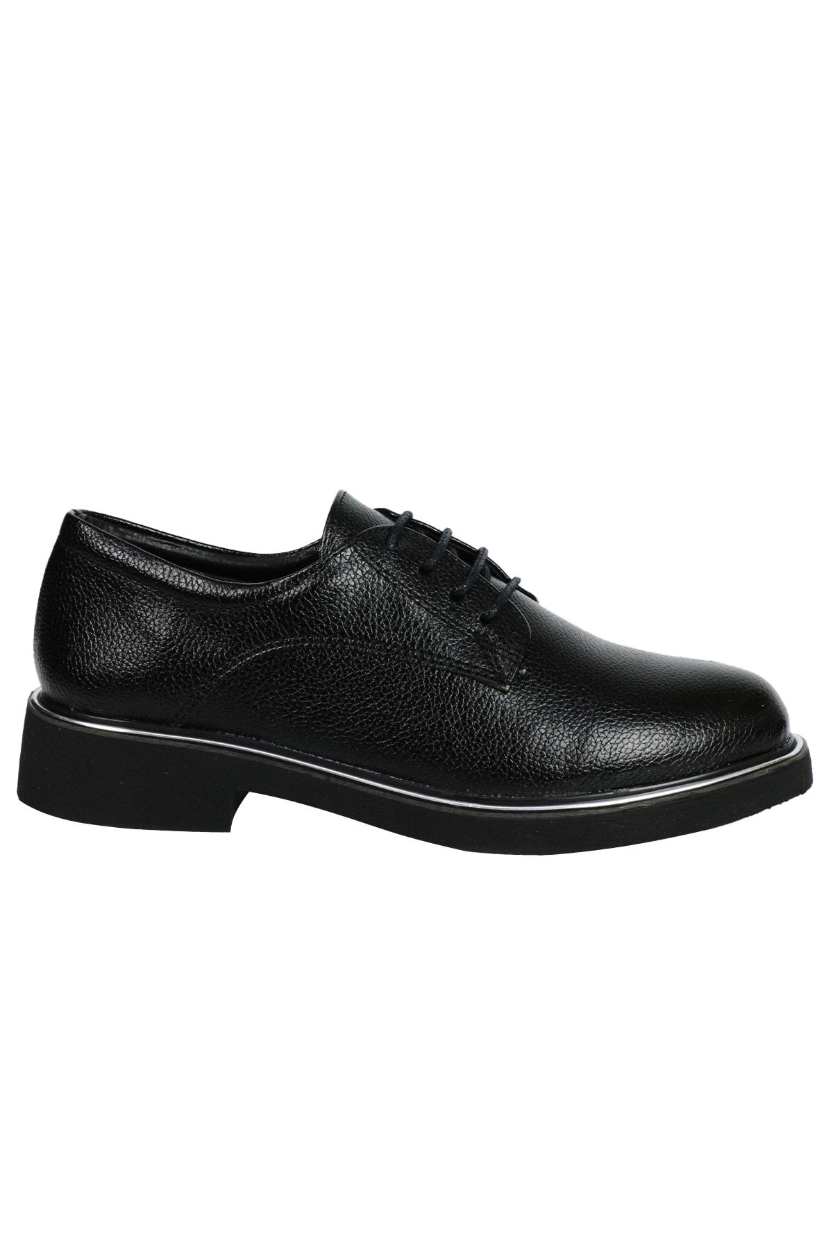 OZ DOROTHY Kadın Siyah Casual Ayakkabı 1
