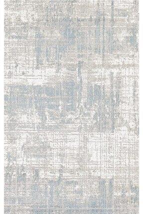 Merinos Halı Resital Koleksiyonu Rs025-094 080x150
