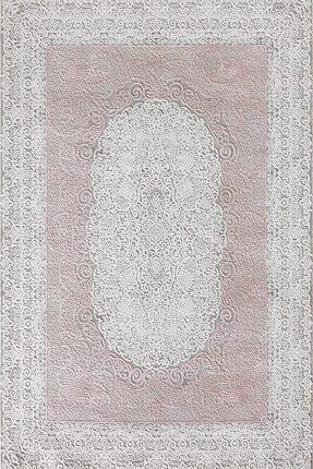 Merinos Halı Vitally Koleksiyonu  166x230