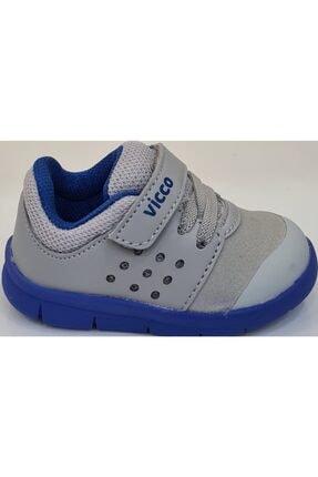 Vicco Erkek Çocuk  Ortopedik Ilk Adım Spor Ayakkabıları 346e20k153