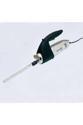 Arçelik Gusto Elektrikli Otomatik Bıçak K-8210