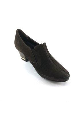 Venüs Topuklu Kadın Ayakkabı