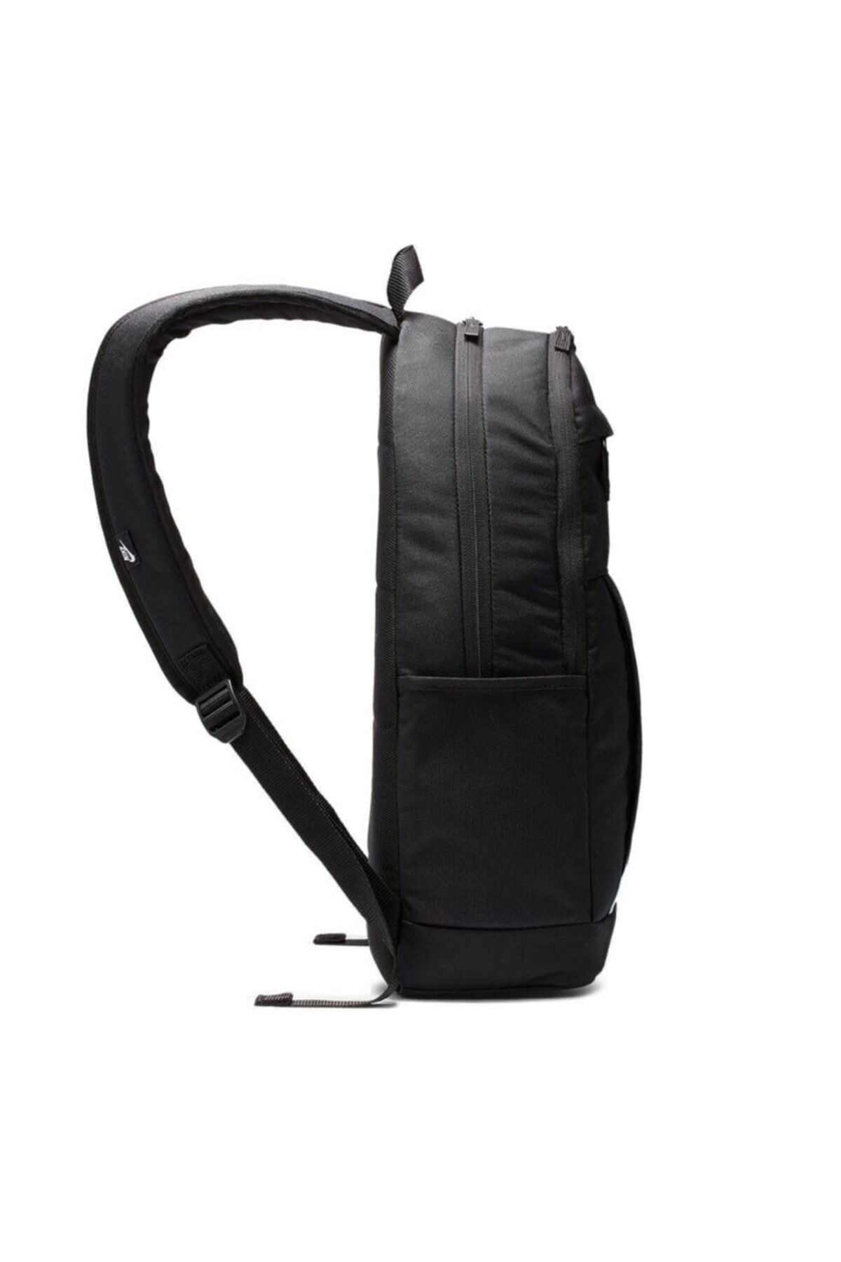 Nike Unisex Siyah Elemental Bkpck 2.0 Sırt Çantası 2