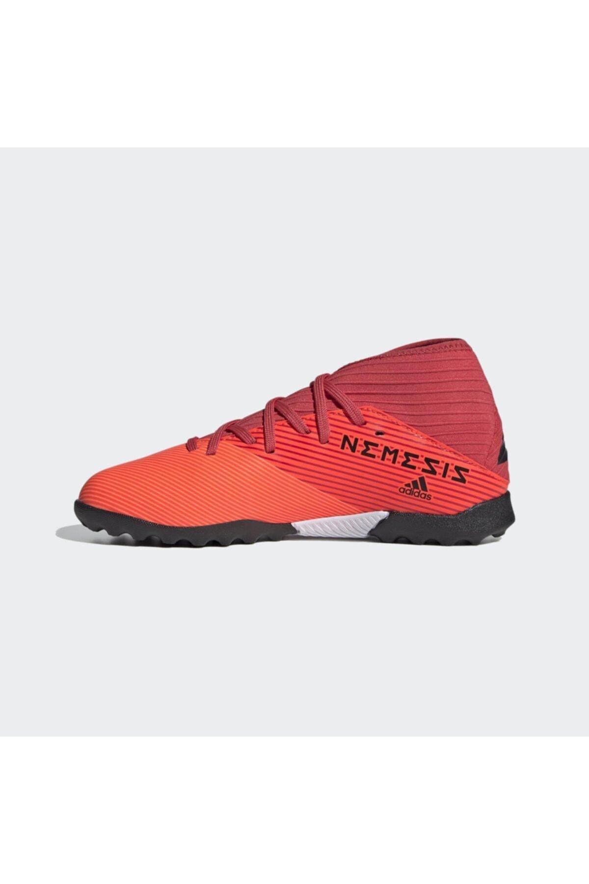 adidas Nemeziz 19.3 Halı Saha Ayakkabısı 2
