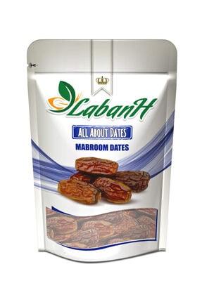 Labanh Hurma Mabroom 250 gr