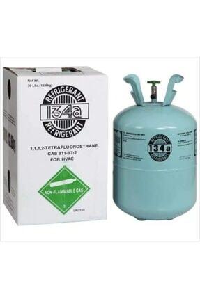 Arçelik 134a Oto Klima Gazı - Lazer Epilasyon Candela Soğutucu Gaz Refrıgerant (13.60 Kg)