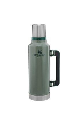 Stanley Classic Legendary Bottle Yeşil 1.9 L