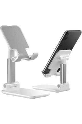 Gigi Cep Telefonu Tablet Katlanabilir Taşınabilir Standı