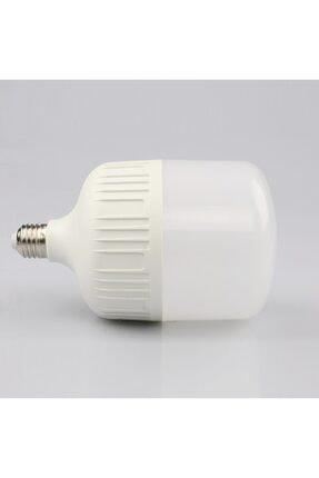 Artı Led 4 Adet 28w Yüksek Işıklı Beyaz Led Torch