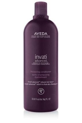Aveda Invati Advanced Thickening Conditioner 1000ml