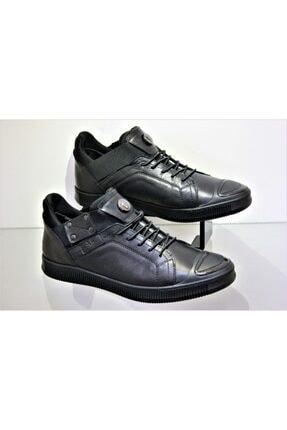 MARCOMEN Erkek Klasik Ayakkabı 03313