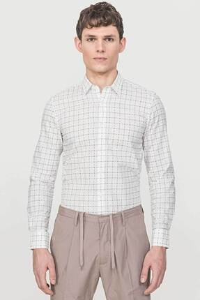 Antony Morato Slim Fit Gömlek