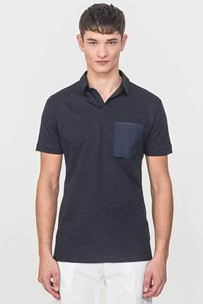 Antony Morato Polo Yaka T-shirt