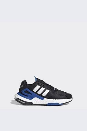 adidas Çocuk Günlük Spor Ayakkabı Day Jogger J Fw5228