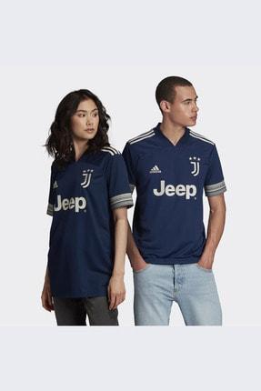 adidas Erkek Juventus Futbol Forması A Jsy Gc9087
