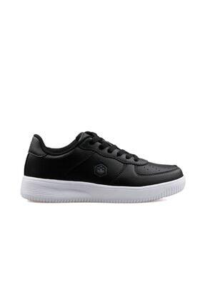 lumberjack Kadın Siyah  Günlük Ayakkabı 100353724