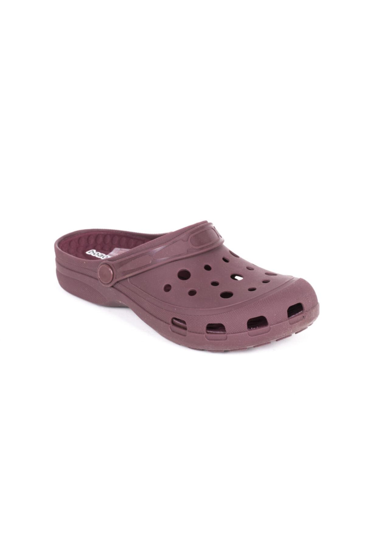 IGOR Boaonda Fantasy Sandalet 1402-100 1
