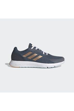 adidas Fw4762 Sooraj Unisex Günlük Ayakkabı