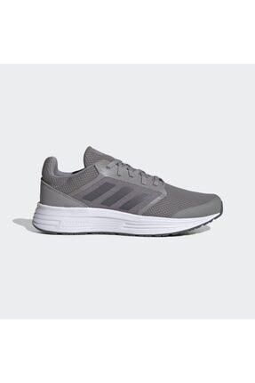 adidas Fw5714 Galaxy 5 Erkek Koşu Ayakkabısı