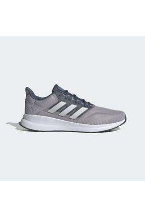 adidas Fw5058 Runfalcon Erkek Koşu Ayakkabı