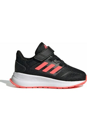 adidas Dw5147 Runfalcon Çocuk Koşu Ayakkabısı