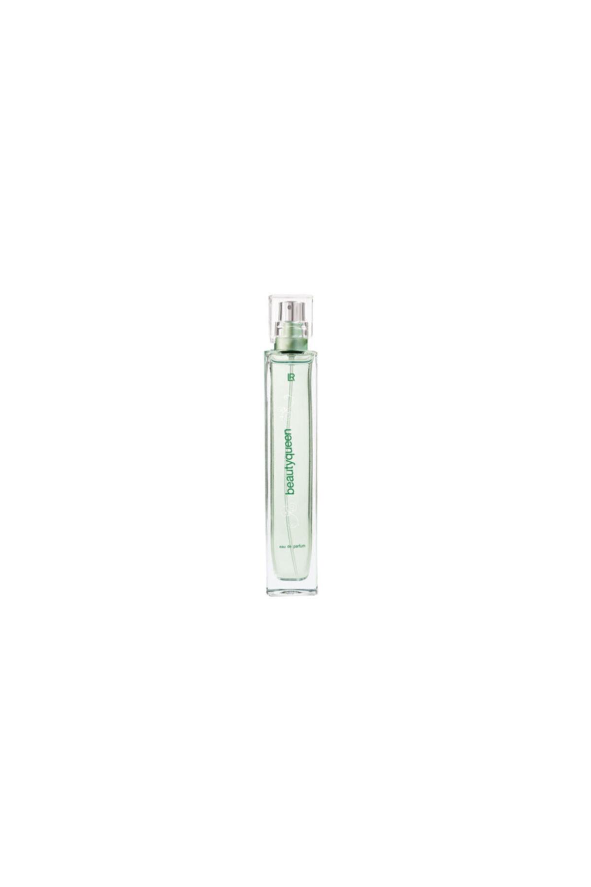LR Beautyqueen By Edp 50 ml Kadın Parfüm BEAUTQUEEN 1