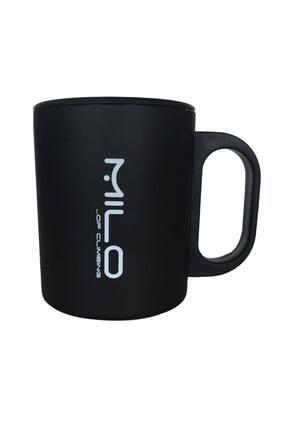 Milo Of Climbing Velka 18/8 Paslanmaz Çelik Mug-bardak