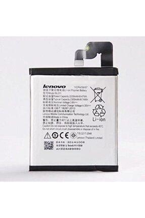 LENOVO S90 Batarya Pil