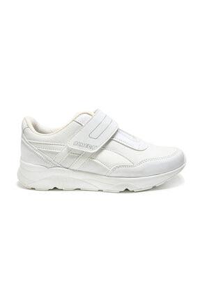 Almera Cool Unisex Beyaz Sneaker