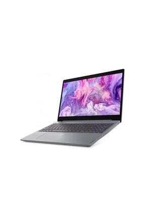"""LENOVO IdeaPad L3-15IML Intel Core i5 10210U 8GB 512GB SSD Freedos MX130 15.6"""" FHD 81Y300GUTX"""