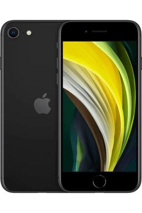 Apple Iphone Se 2020 64 Gb ( Türkiye Garantili)